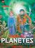 Planetes Vol. 3