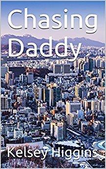 Chasing Daddy