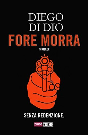 https://www.goodreads.com/book/show/34107563-fore-morra