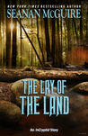 The Lay of the Land (Incryptid, #0.21)
