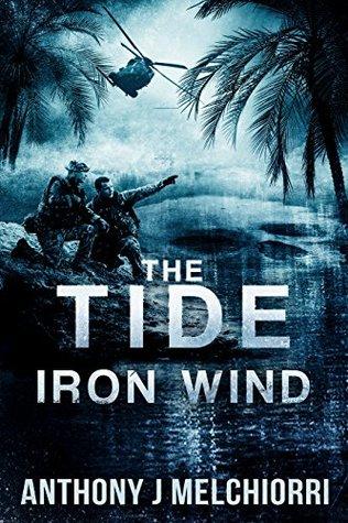 iron-wind