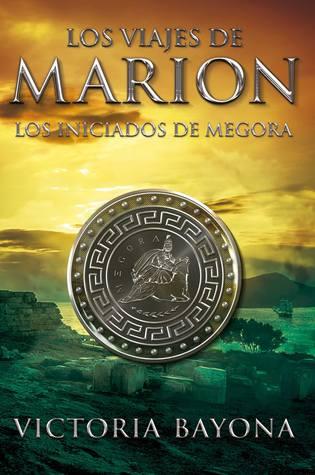 http://bookdreameer.blogspot.com.ar/2017/06/resena-los-viajes-de-marion-los.html