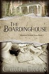 The Boardinghouse (Mountain Women Series Book 5)