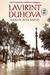 Lavirint duhova II deo (El cementerio de los libros olvidados #4.2)