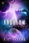 Ardulum by J.S.  Fields