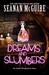 Dreams and Slumbers (Octobe...