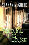 Through This House (October Daye, #4.5)