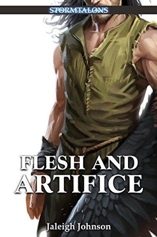 Flesh and Artifice