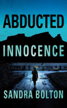 Abducted Innocence (Emily Etcitty, #2)