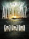 Escape from Alcatraz (Encounter: Narrative Nonfiction Stories)