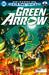 Green Arrow vol. 2, núm. 02