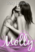 Molly: Part Two (Angel, #1.2)