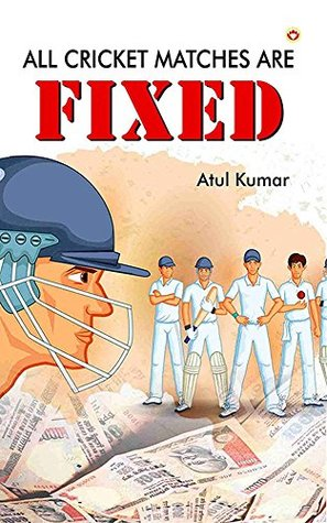 all-cricket-matches-are-fixed