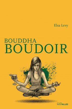 Bouddha Boudoir
