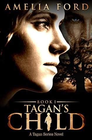 Tagan's Child
