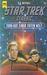 Tore auf einer toten Welt (Star Trek - Classic, 72)