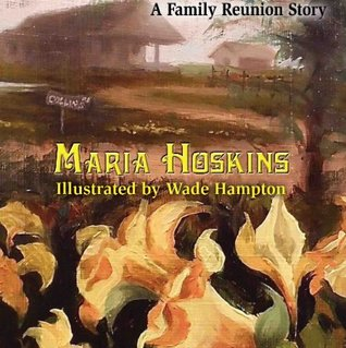 Down Home in Arkansas: A Family Reunion Story