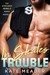 In Skates Trouble (Chicago Rebels, #.5) by Kate Meader