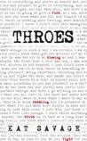 Throes by Kat Savage