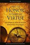 Men of Honor Women of Virtue