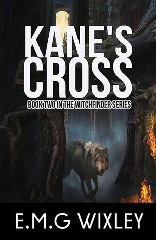 kane-s-cross