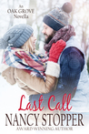 Last Call (Oak Grove, #0.5)