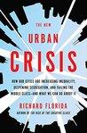 The New Urban Cri...
