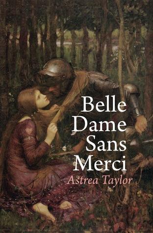 Belle Dame Sans Merci EPUB