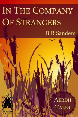 In The Company of Strangers (Ariah, #1.5)
