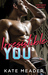 Irresistible You (Chicago Rebels, #1) by Kate Meader