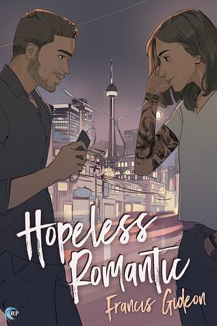 hopeless romantic movies list