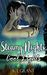 Steamy Nights, Cool Lights by K.T. Grant