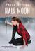 Half Moon by Paula Ottoni