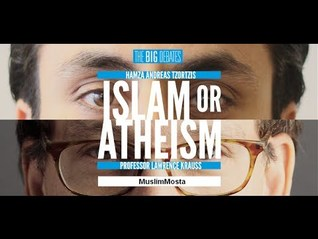 Islam Or Atheism