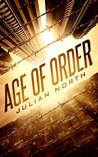 Age of Order: Boo...