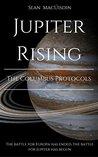 Jupiter Rising - The Columbus Protocols