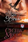 The Ward's Bride: Border Series Prequel Novella