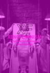 Xenofeminism: A Politics for Alienation