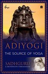 Adiyogi: The Sour...