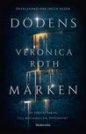 Download Ddens mrken (Carve the Mark, #1)