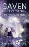 Saven Deliverance (Saven #4)