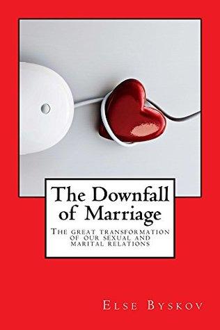 Bilderesultat for the downfall of marriage else byskov