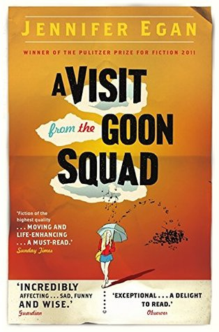 a-visit-from-the-goon-squad