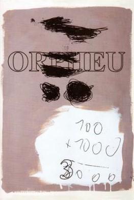 Revista Orpheu Nº 3
