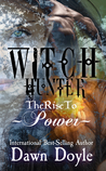 Witch Hunter (Rise To Power)