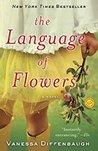 The Language of F...