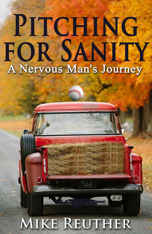 Pitching for Sanity