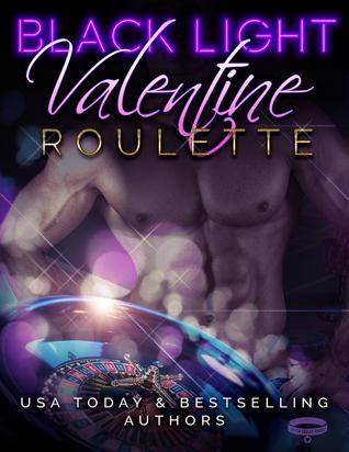 Black Light: Valentine Roulette