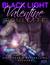 Valentine Roulette (Black L...