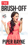 The Brush-Off (Modern Love, #0.5)